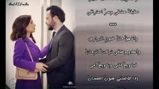 getlinkyoutube.com-احبك جدا :: عبد العزيز جويدة