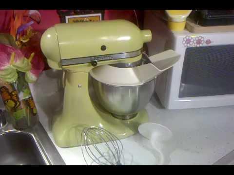 kitchenaid kitchenaid ksb560cv blender with polycarbonate jar