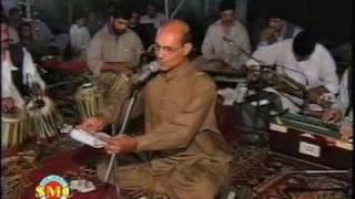 ★Mashal Quetta Pashto song 2010 chithreshy per dag prateway width=