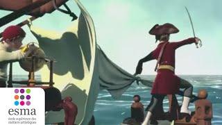 getlinkyoutube.com-Sail Away