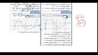 getlinkyoutube.com-درس الحلول البيانية للمعادلات و المتراجحات للثانية ثانوي