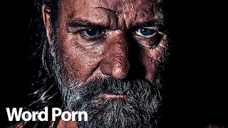 You've Been LIED To - How to Unleash Hidden Powers  | Wim Hof