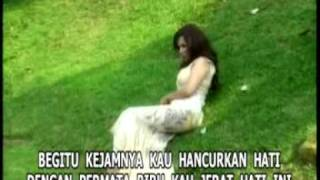 getlinkyoutube.com-Cincin Permata Biru   Rita Sugiarto