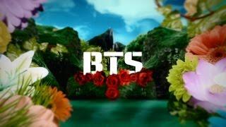 getlinkyoutube.com-BTS(방탄소년단) Comeback Trailer