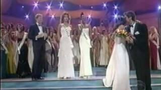 getlinkyoutube.com-Miss Universe 1998 - Crowning Moment
