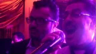 getlinkyoutube.com-Kamel Guelmi - Marseille 2012 (partie 1)