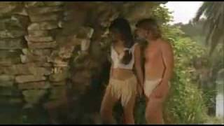 getlinkyoutube.com-Paradise - Phoebe Cates