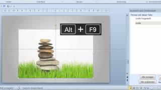 getlinkyoutube.com-PowerPoint: mehr Dynamik für Ihre Bilder