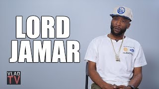 Lord-Jamar-on-Similarities-Between-XXXTentacion-and-2Pac-Part-2 width=