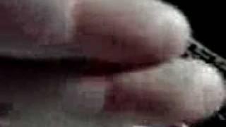 getlinkyoutube.com-この指で貴女のマンコをグチュグチュにしたい。