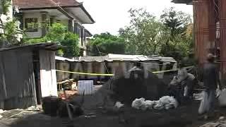 getlinkyoutube.com-DUEL,ANGGOTA TNI TEWAS DIANIAYA.flv