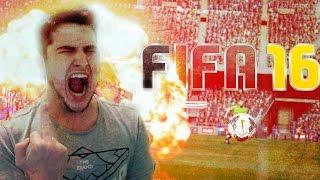 getlinkyoutube.com-O dia em que eu explodi com o FIFA 16 Ultimate Team