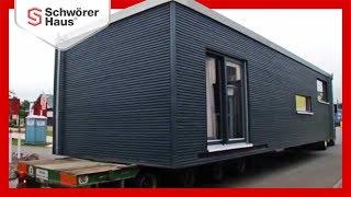 Smarthouse Kosten preise smarthouse tiny house smart home das necessary