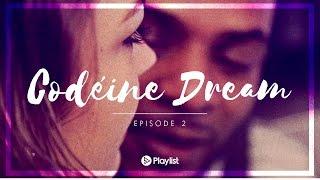 Eloquence - Codéine Dream