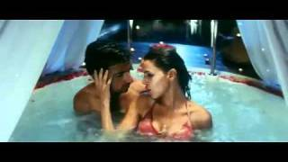 Sex Scene - Sheesha (2005) *HD* Music Videos