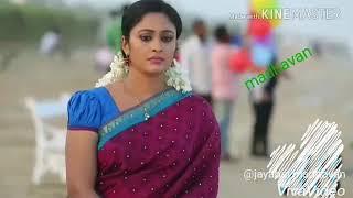 saravanan meenatchi cute love scenes