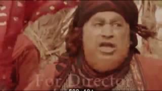 getlinkyoutube.com-Directors Clip - Extract From The Mukhtar Narrative - Shahadat of Hazrat Abbas ibn Ali