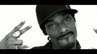 getlinkyoutube.com-Drop It Like It's Hot by Snoop Dogg ft. Pharrell | Interscope