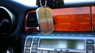 getlinkyoutube.com-Coqui Creations VIP Lexus SC430