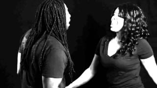 Michael Stewart feat. Neysa - Deep In Love (2010)