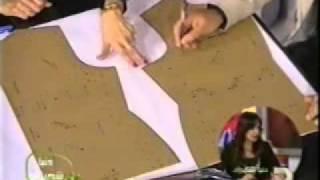 getlinkyoutube.com-اختراع مصرى عالمى لتعليم الباترون والتفصيل ج1