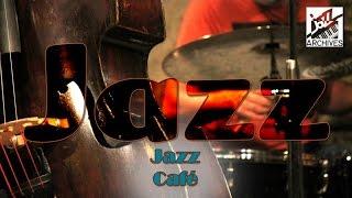 getlinkyoutube.com-JazzArchives : Jazz Café (Various Artists)