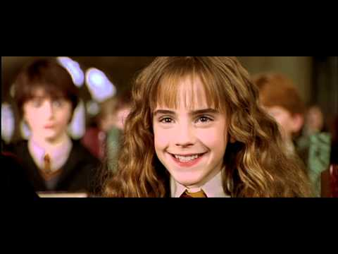 Harry Potter and the Deathly Hallows Part 2 Trailer 2 Official 2011