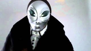 getlinkyoutube.com-reponse fantome radio peter chemrah