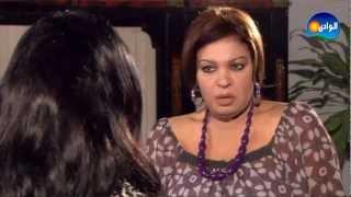 getlinkyoutube.com-Episode 30 - Ked El Nesa 1 / الحلقة الثلاثون - مسلسل كيد النسا 1