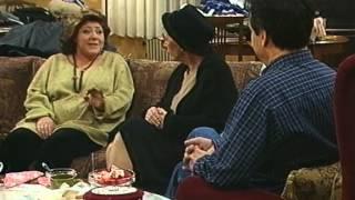 getlinkyoutube.com-Mαμά και γιος (2002) 15ο Επεισόδιο [Οι Φιλενάδες]