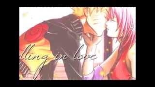 getlinkyoutube.com-NaruSaku: Kiss It All Better