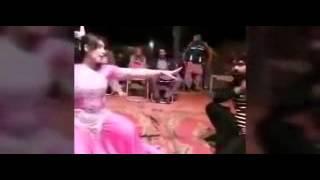 getlinkyoutube.com-Punjabi Goon Mahiye