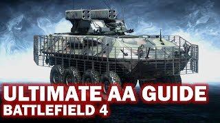 getlinkyoutube.com-Ultimate AA How to Guide - Battlefield 4 - miju irl