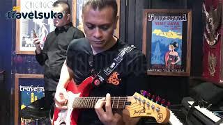 ROMAN PICISAN   2nd Rehearsal Malaysia 02 Feb 2019