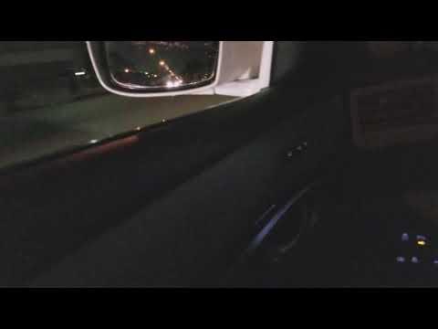 Infiniti m37 vs Lexus Ls460