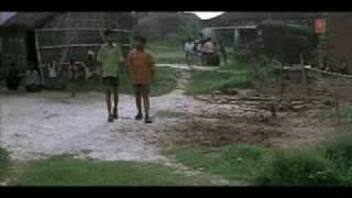 getlinkyoutube.com-Bihar Network - Funny Scenes from Bihar + Bihari / Bhojpuri Comedy + Bihar Laughfter Show