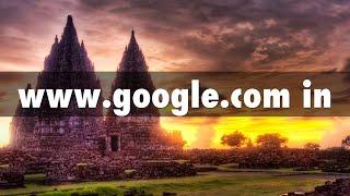 www google com in