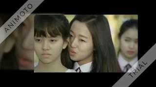 أفضل وأجمل 5 مسلسلات كورية لعام 2015 بحسب خبراء الإعلام الكوريين
