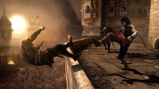 getlinkyoutube.com-شرح تحميل وتثبيت لعبة Prince Of Persia II للكمبيوتر مضغوطة باحترافية