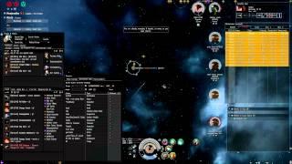 getlinkyoutube.com-Eve Online PVP - Phantasm (Random Fights)