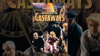 getlinkyoutube.com-In Search of The Castaways