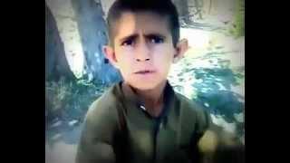 getlinkyoutube.com-pashto funny 2013