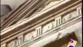 getlinkyoutube.com-Quam-e-Samood par  Azab-e-Alahi ki nishaniyan