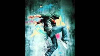 Chris Brown feat. Twista & Lil Wayne - Look At Me Now