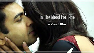 "getlinkyoutube.com-""IN THE MOOD FOR LOVE"" A SHORT FILM"