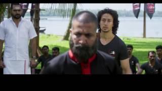 Get Ready To Fight  ►  Benny Dayal BAAGHI Movie Song Edited with Sinhala Translation Lyrics.. width=