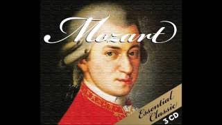 getlinkyoutube.com-The Best of Mozart