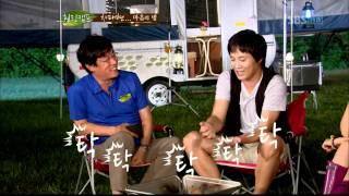 getlinkyoutube.com-차태현 웃음 뒤에 숨겨진 공황장애의 위기!(6회)_02