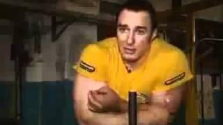 getlinkyoutube.com-ARMSPORT-секреты тренировок от Алексея Воеводы (фильм 1)
