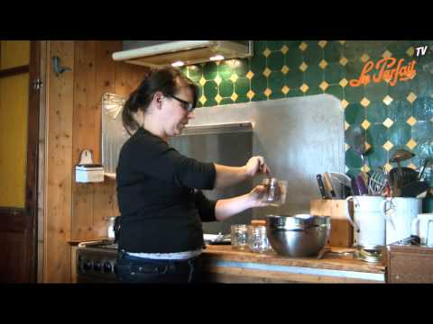 Recette Terrine de chevreuil à l armagnac
